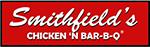 Smithfield Chicken N Bbq Logo (1)